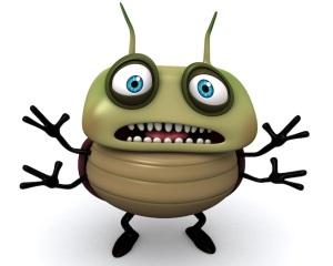 cV2orSpsJjpNnLsHUcvxj1vPCjEduiB9_bug