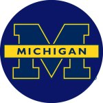 university_of_michigan_ann_arbor_logo