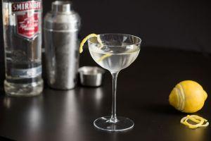 thebar-vodka-martini-smirnoff-no-21-1425x950069a0000001kj8siac