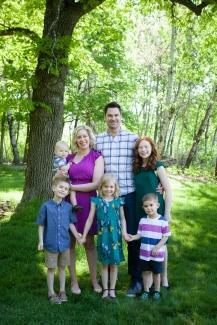 June 01, 2019{Cowen Family}23